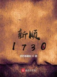 新顺1730
